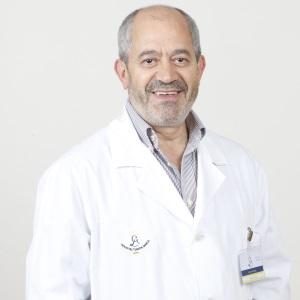 dr_alcino_amado