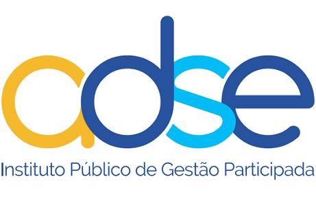 logo-adse-1-300x300