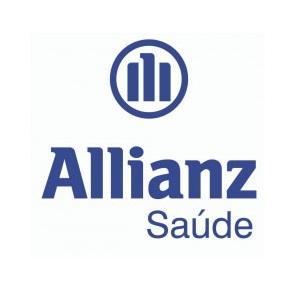 logo_allianz_saude