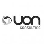 logo_uon