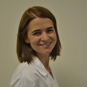 ana_oliveira_endocrinologia-300x300