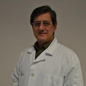 dr-adao-da-fonseca-300x300