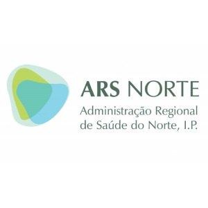 logo_ars_norte
