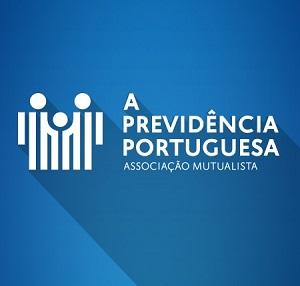 PrevidenciaPortuguesa-300x300