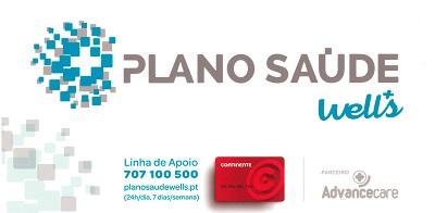 plano-wells-400x300