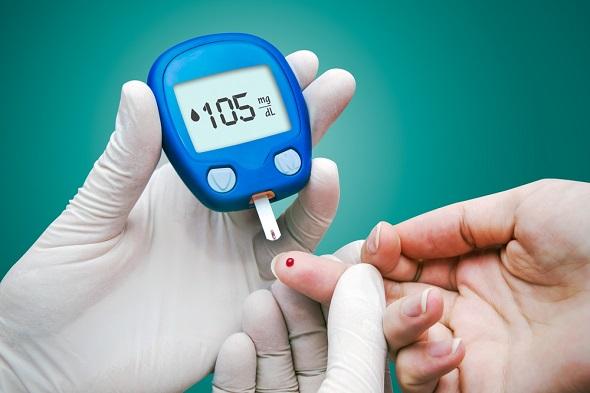diabetes1-590x380