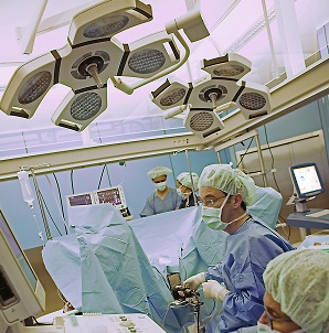 Terapia focal da prostata Dr. Sanches Magalhaes